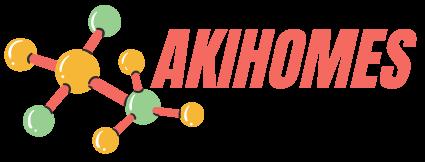 Legit Cannabinoids Vendors Online